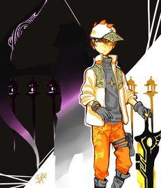 Boboiboy Anime, Anime Art, Boboiboy Galaxy, Youtube Logo, Hindu Deities, Asuna, Cartoon Movies, Animation Series, In This World