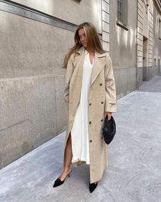 Retro Outfits, Cool Outfits, Fashion Outfits, Spring Summer Fashion, Autumn Winter Fashion, Fashion Line, Work Attire, Timeless Fashion, My Style