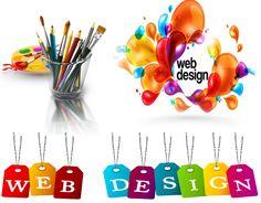 web desigin company sale