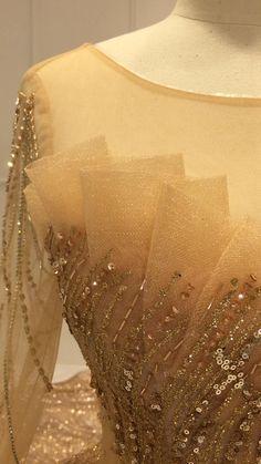 Boutique Party Dresses, Party Dresses Online, Elegant Wedding Gowns, Corset Pattern, Bridal Outfits, Occasion Dresses, Lingerie, Beautiful Dresses, Fashion Dresses