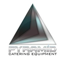 Pyramid logo.jpg 4,016×3,543 pixels