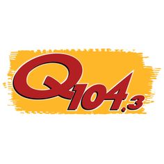I'm listening to Q104.3, New York's Classic Rock  ♫ on iHeartRadio