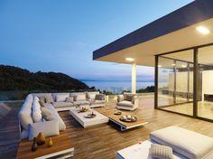 Das Wohnzimmer im Garten: Viteo-Outdoormöbel stehen 365 Tage im Jahr draußen (http://www.modenus.de/blog/das-wohnzimmer-im-garten-viteo-outdoormobel-stehen-365-tage-im-jahr-drausen/)