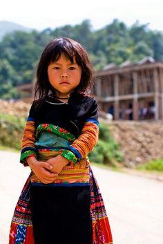 Sapa beauty http://viaggivietnam.asiatica.com/