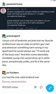 Oops — One of the Boys Stupid Funny, Haha Funny, Funny Memes, Hilarious, Jokes, Funny Quotes, Funny Tumblr Posts, Have A Laugh, Faith In Humanity