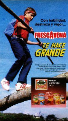 FrescAvena