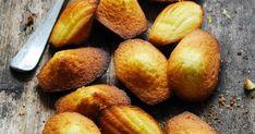 Mais pourquoi ces foutues madeleines ont des bosses… ou plutôt pourquoi elles n'en ont pas se demande le faiseur de madeleine en regardant ...