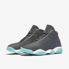 Jordan Horizon Men's Shoe. Nike.com UK