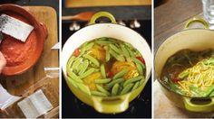 Leichte Sommerküche Jamie Oliver : 33 best lecker jamie oliver images on pinterest olive recipes