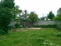 Vendo Hermoso Terreno Plano, con Construcciòn, con Bardas y Porton, Ubicadisimo, en la Colonia San Cristobal, a una cuadra de la Universidad DeLasalle, $2,650,000 (precio a tratar), Precio por M2 $4,461 pesos, Superficie total: 594 M2, Totalmente plano, Frente: 18.50 M2, Fondo: 32.10 M2, Con toma de Agua, Luz, Con una cisterna de 30,000 lts., Con uso de suelo, densidad H2, ¡Ideal para desarrollo de vivienda en condominio Horizontal o vertical!, ¡Ideal para negocio o para construir una buena…