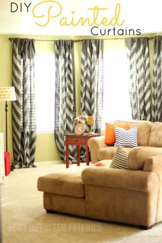 ceiling fan direction for winter tips painted curtains sisal and sea salt paint