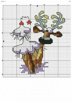 Thrilling Designing Your Own Cross Stitch Embroidery Patterns Ideas. Exhilarating Designing Your Own Cross Stitch Embroidery Patterns Ideas. Cross Stitch Christmas Ornaments, Xmas Cross Stitch, Cross Stitch Cards, Beaded Cross Stitch, Cross Stitch Kits, Cross Stitching, Cross Stitch Embroidery, Modern Cross Stitch Patterns, Cross Stitch Designs