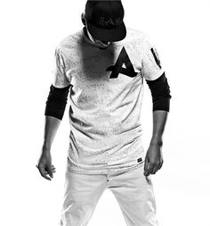 Afrojack x G-Star #capsule #collection #g-star #afrojack #whatdjswear #fashion #menstyle #streetstyle