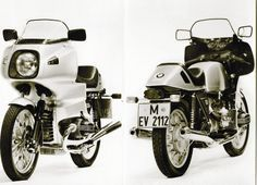 BMW7.jpg 640×462 pixels
