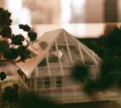2/2 And there she is my little avatar just tending to her plants in her perfect little greenhouse. (She's roughly 1cm tall for scale.)      #35mm #shootfilm #filmisnotdead #analogue #analog #stockholm #architecture #model #architecturalmodel #sunlight #architect #arkdesc #design #sverige #필름 #フィルム #胶片 #필름사진 #フィルム写真#пленка #filmphotography #greenhouse #miniature #plants