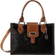 american west handbags - Google Search
