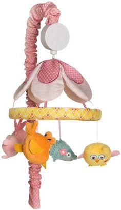 Kids Line Dena Happi Tree Musical Mobile, Pink KidsLine,http://www.amazon.com/dp/B004P1IW00/ref=cm_sw_r_pi_dp_ooadtb0F6KFW5FT6
