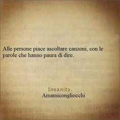 7 Best Italian Sayings Images Italian Quotes Italian Sayings Quote