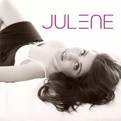 Julene is an innovative artist and scientist. Web Design Programs, Bikinis, Swimwear, Group, Website, Fashion, Bathing Suits, Moda, Swimsuits