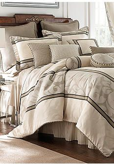 Rose Tree Wingate Bedding Collection