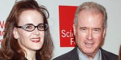 200+ Scientists Want Trump-Backer and Climate Denial Funder Rebekah Mercer Kicked Off Natural History Museum Board