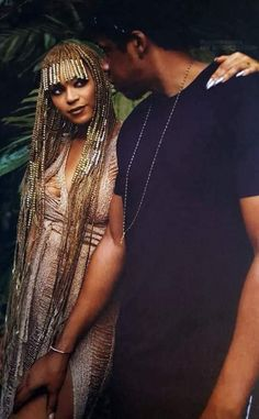 21 Trendy Braids Beyonce Jay Z – Best Hair Style Models Beyonce 2013, Beyonce Knowles Carter, Beyonce And Jay Z, Rihanna, Beyonce Beyonce, Beyonce Lemonade Braids, Beyonce Braids, Destiny's Child, Braids Blonde