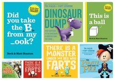 Book people - Matt Stanton Childrens book's dailey Drive Book, Book People, I School, Authors, Childrens Books, Dinosaur Stuffed Animal, Kindergarten, Shit Happens, Kids