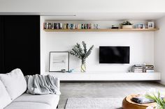 Northcote House by Heartly | Est Living                                                                                                                                                                                 More