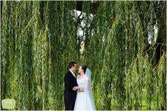 Barn wedding venue  Daffodil Waves Photography - http://www.daffodilwaves.co.uk/blog/haughley-park-barn-wedding-photographer-faye-and-daniel-got-married
