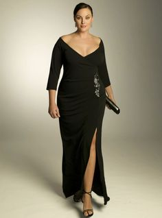 Black Clothing Designers Plus Size Plus Size Fashion for Women
