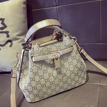 <Click Image to Buy> The New Hand Bag Vintage Shoulder Bags Embossed Craft Handbags Portable Retro Leisure Canvas Bags Lock For Women ** Locate this beautiful piece simply by clicking the VISIT button Canvas Bags, Louis Vuitton Speedy Bag, Shoulder Bags, Automobile, Home And Garden, Handbags, Button, Retro, Craft