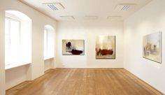 Wandbilder kaufen Wandbilder modern im abstrakten Stil