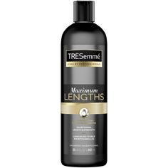 TRESemm� TRESemm� Shampoo Max Lengths 592 ML 592.0 ML
