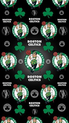 387dad0b9 31 Best Vintage Sports Logos images