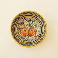 Ceramiche Artemy Caltagirone Tel 0902402215 www.ceramichesiciliane.online