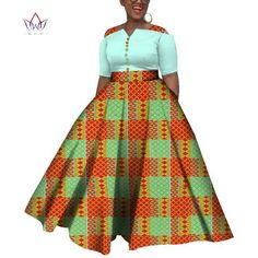 2019 African Dresses For Women Dashiki African Dresses For Women Colorful Daily . - - 2019 African Dresses For Women Dashiki African Dresses For Women Colorful Daily Wedding Size Ankle-Length Dress Source by Gracemanana African Dress Patterns, African Maxi Dresses, African Print Skirt, African Dresses For Women, African Print Fashion, African Attire, African Women Fashion, African Dress Designs, Couples African Outfits