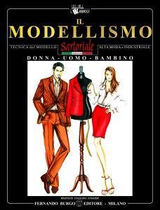 il-modellismo Padrão De Criar Livros 0088dccadc8d0