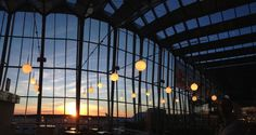 Stockholm-Arlanda Airport (ARN) v Stockholm Arlanda, Storstockholm