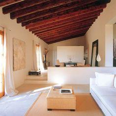 Rural house in Mallorca