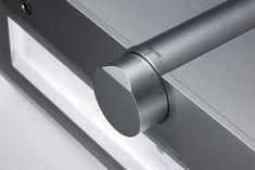 Amplificatore integrato stereo SU-C700 | Serie C700 | Technics Italia