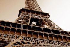 24 Hours in Paris - Do you have only a day to spend in Paris? Here's how to make the most of it!