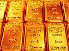 commodity update: bullion gold silver huge loss today at 27000, silver 41500