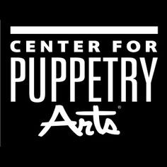 Fulton County FREE Museum Saturdays at Center for Puppetry Arts (April Puppetry Theatre, Puppetry Arts, The Muppet Movie, Fulton County, Free Museums, Art Calendar, My Kind Of Town, Buy Tickets, Summer Fun