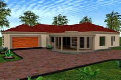 Round House Plans, Tuscan House Plans, House Plans With Photos, Family House Plans, Best House Plans, Dream House Plans, Modern House Plans, Bungalow House Plans, Ranch House Plans