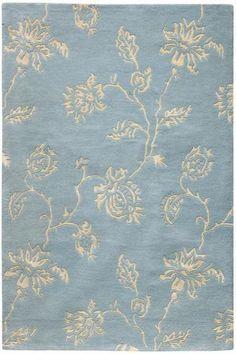 Lancaster Rug - Wool Rugs - Traditional Rugs - Rugs | HomeDecorators.com