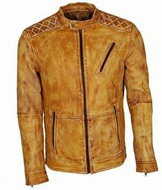 80819332e3 Mens leather jackets. Leather jackets really are a very important component  to every single man's · BőrdzsekikBőr FérfidivatMotoros DzsekiDzsekik