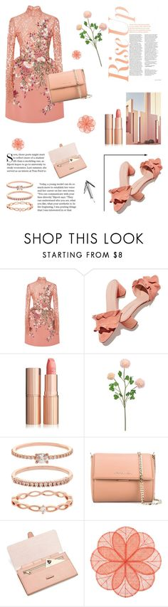 """""""Baby I'm So Lonely..."""" by abieminie ❤ liked on Polyvore featuring Georges Hobeika, Loeffler Randall, Ricardo, Accessorize, Givenchy, Aspinal of London and Deborah Rhodes"""