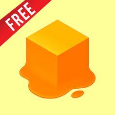 News Jelly Jump   buy now     $0.00  [ad_1] [ad_2]... http://showbizlikes.com/jelly-jump/