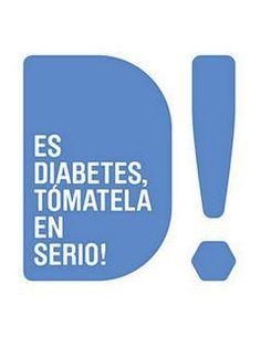 Zaragoza acoge una campaña para concienciar sobre alimentación en la diabetes.    http://www... pinned with Pinvolve
