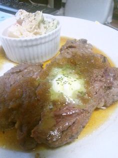安い牛ステーキ肉をおいしく食べる方法